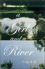 Girl_and_a_river