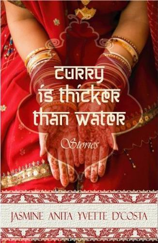 Curry_thicker