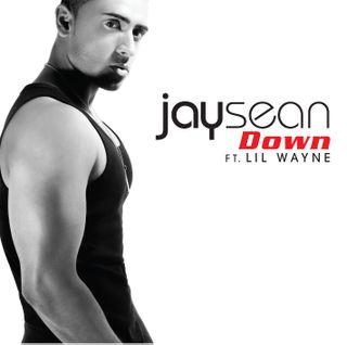 JaySean_Down Feat Lil Wayne