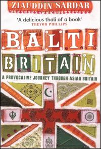Balti_britain