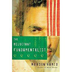 Reluctant_Fundamentalist
