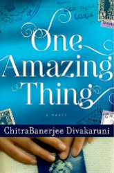 One_amazing_thing