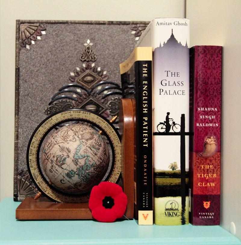 IMG_2450_books