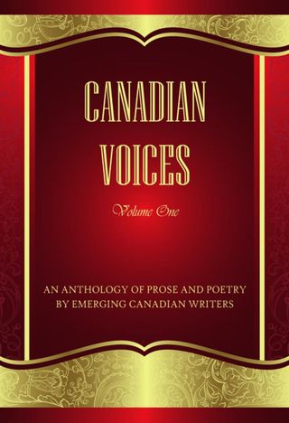 Canadian voices
