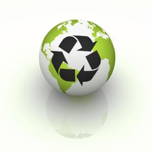 Eco-earth