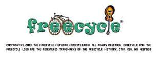 Freecycle 2