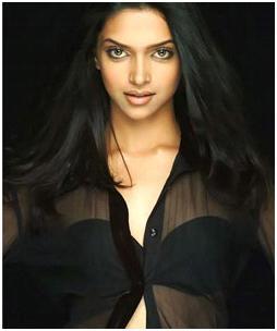 Deepika2