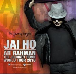 Rahman-world-tour