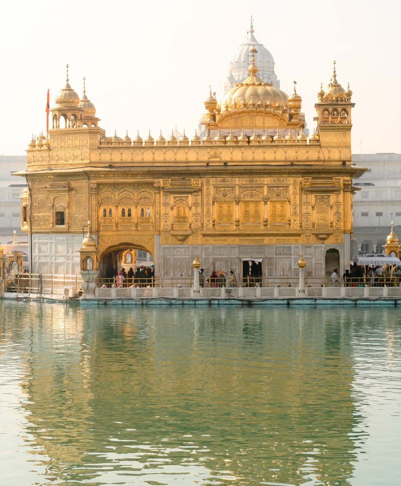 IMG_3972_GoldenTemple