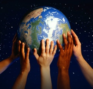 Global_multicultural[1]
