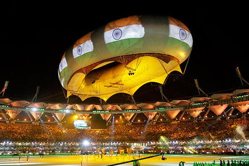 1015-India-Commonwealth-Games_full_600