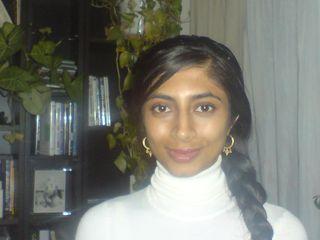 Sairupa_2009_pic