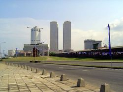 Colombo_skyline_sri_lanka