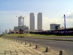Colombo_skyline_sri_lanka