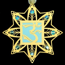 Hindu_om_symbol_holiday_decorations