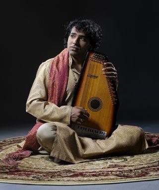 Dr. Amit Arya
