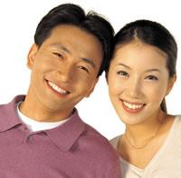 Asian_couple