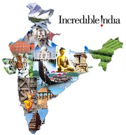 India.41160021
