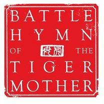 Battle-Hymn-of-the-Tiger-Mother-small-Amy-Chua