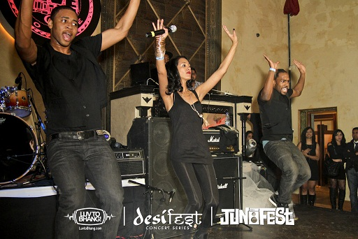DesiFest-Luv2Bhang-March25-43