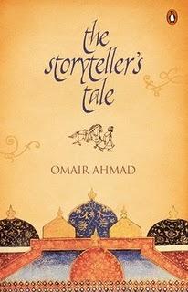 The Storyteller'sTale