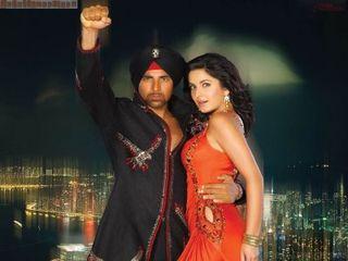 Singh+is+Kinng-1