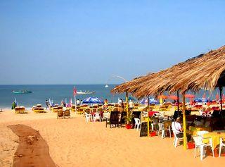Baga_beach.