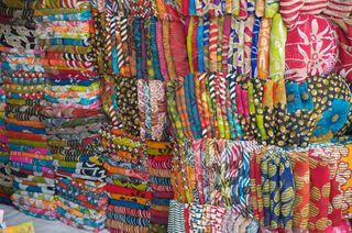 Kinari-Bazaar