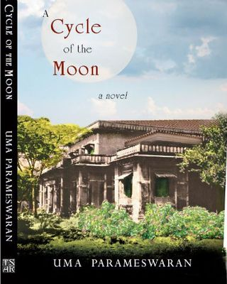 A Cycle of the Moon