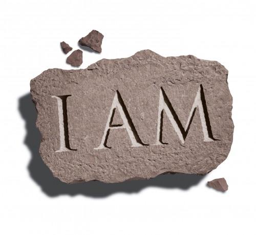 I_am-logo-2-500x458