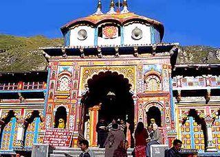Badrinath-temple1