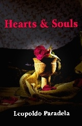 Hearts & souls