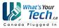 WYT_logo_40