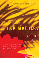 Her Mothers Ashes