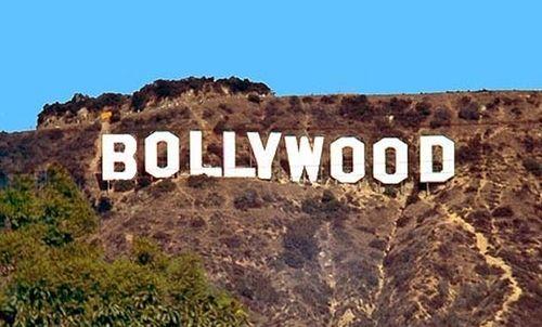 Indian-cinema-industry13728