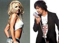 Britney_Sonu