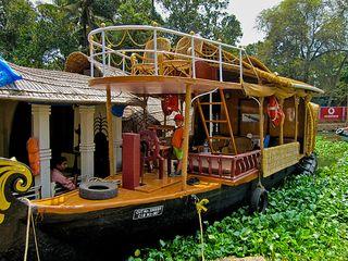 Kerala03