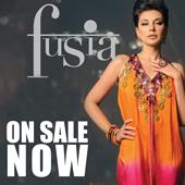 Fusia 2011_170