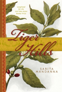 Tigerhills