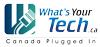 WYT_logo_100x47
