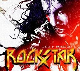 Rockstar-musicreview051011