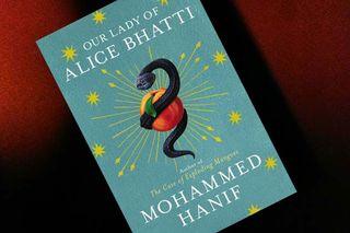 Alice-bhatti-mohd-hanif