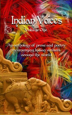 Indian_Voices_-_2010_-_Volume1