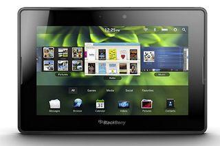 RIM-PlayBook12