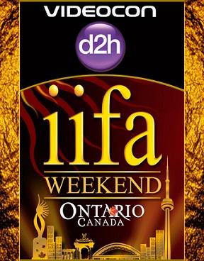 IIFA Weekend