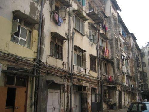 Bombay 2 - d1