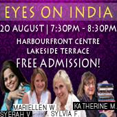 Eye on India 170 (still)