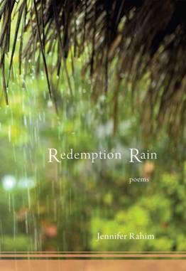 Redemption_rain