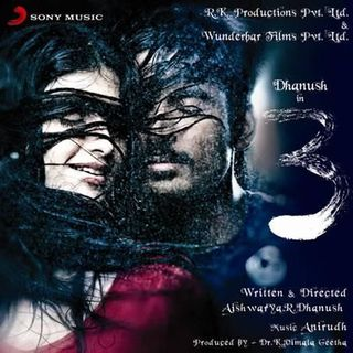 Dhanush-3(2011)-tamil movie