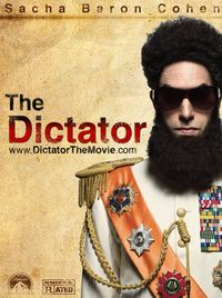 The-dictator-profile
